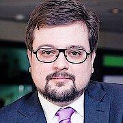 Andrei Trenin