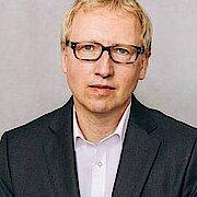 Johannes Varwick