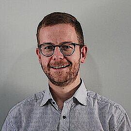 Bastian Schulz