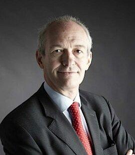 Richard Corbett