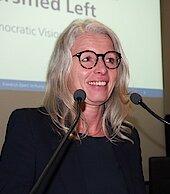 Renate Tenbusch