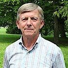 Henrik Tham