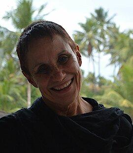 Sonia Corrêa