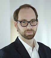 Hannes Alpen