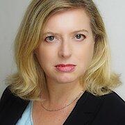 Elaine Cobbe