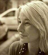 Anne Balzer