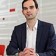 Matthias Jobelius