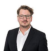 J. Olaf Kleist