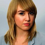 Katharina Mittelstaedt