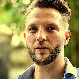 Konstantin Bärwaldt