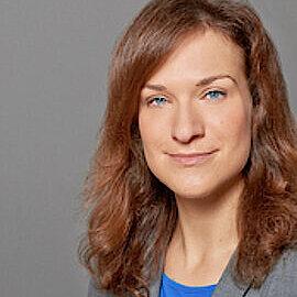Magdalena Kirchner