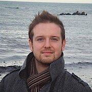 Andrew Lowry