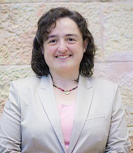Beyhan Sentürk