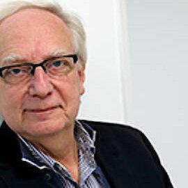 Claus Leggewie