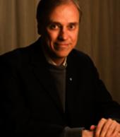 Heikki Jokinen