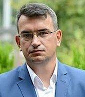 Metin Gürcan