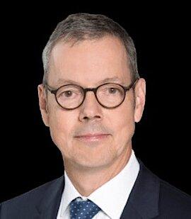 Peter Bofinger