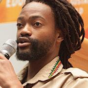 Philani Mthembu