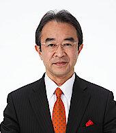 Shoichi Kondo
