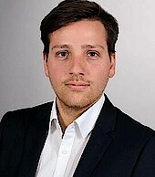 Fabian Heppe