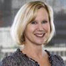 Susan Lund