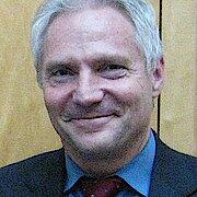 Alexander Kallweit