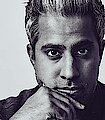 Anand Giridharadas