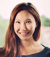 Lami Kim