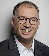 Niels Annen
