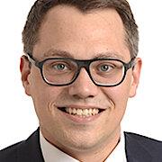 Tiemo Wölken