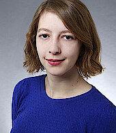 Teresa Fehrenbach