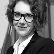 Ulrike Guérot