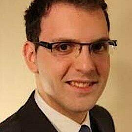 Luca Argenta