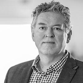 Asbjørn Sonne Nørgaard