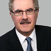 Klaus Larres