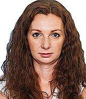 Olga Vasyltsova