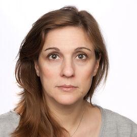 Sara Brombart