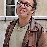 Vincent Tiberj