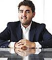 Jonás Fernández Álvarez