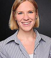 Helene Kortländer