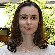 Emmanuelle Maitre