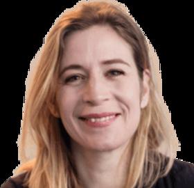 Karin Pettersson