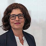 Bettina Luise Rürup