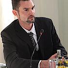 Daniel Hegedüs