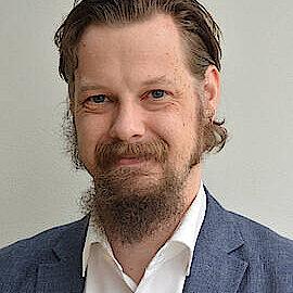 Johannes Kadura