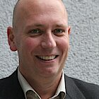 Andreas Nölke