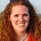 Elisa Rheinheimer-Chabbi