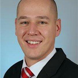 Florian Koch