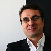 Stefan Dehnert