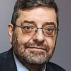 Günther Maihold